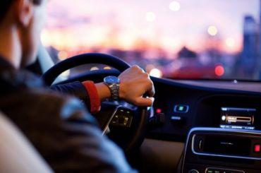 Правила регистрации автомобилей вРоссии изменятся с2020 года