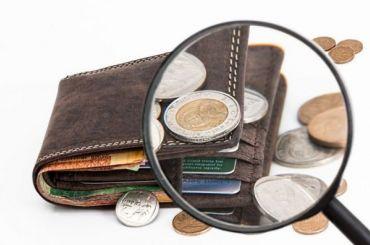 Маршрутки подорожают на10 рублей с2020 года