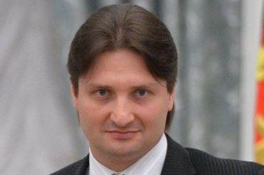 «Поговорить по-мужски»: Уткин рассказал ореакции Запашного наслова про живодера