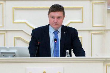 Депутат просит Смольный повлиять наСМИ из-за новостей о«минированиях»