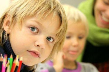 Туберкулез нашли ууборщицы петербургской школы