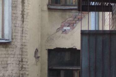 Госдума предложила расселять аварийные дома поипотеке