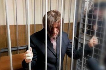 Гатчинскому «Мэнсону» Андрею Бовту предъявили обвинение