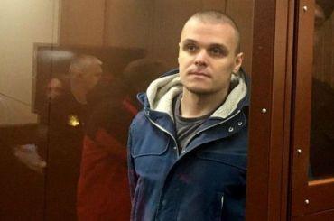 Активисты запустили флешмоб вподдержку фигуранта «московского дела»