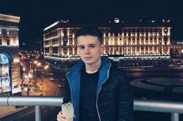 Сын Валерии попал вДТП под Петербургом