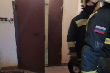 Силовики нагрянули кматери Андрея Бовта