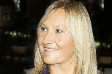 Елену Батурину объявили врозыск поделу оклевете