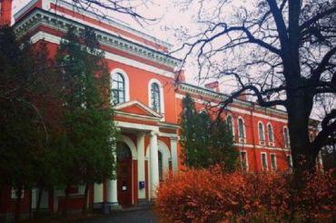 Администрация больницы Семашко опровергла заявления акушерок
