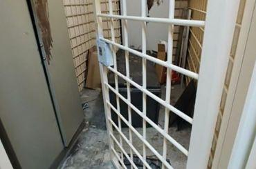 Задержаны подозреваемые вограблении ювелирного салона на10 млн рублей