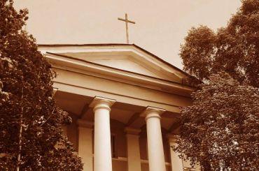 Одному изрелигиозных вузов Петербурга запретили принимать абитуриентов