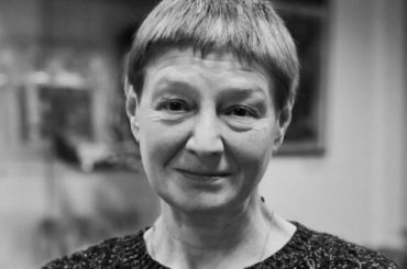 Заслуженная артистка России Екатерина Дурова умерла