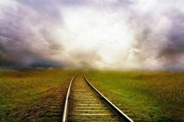 Поезд «Аллегро» изФинляндии приедет вПетербург сзадержкой
