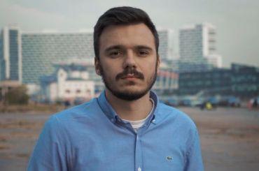 Песков прокомментировал отправку сотрудника ФБК Шаведдинова наНовую Землю