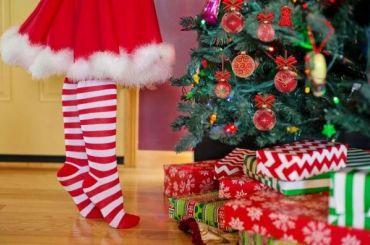 МО №72 отказало купчинцам вновогоднем празднике из-за долгов