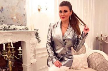 Экс-помощница Милонова прикинулась малоимущей, чтобы неплатить издержки