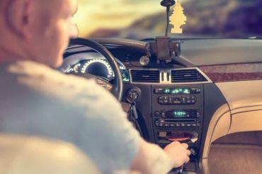 Уроссиян появится новый документ наавтомобиль