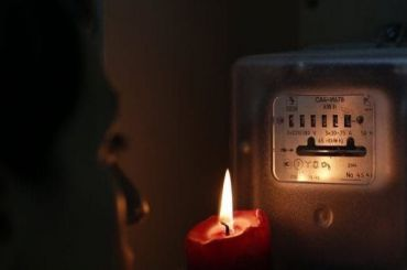 Электричество вернулось кжителям Сестрорецка иБелоострова, ноненадолго
