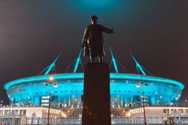 Варламов опубликовал список изста самых уродливых зданий России