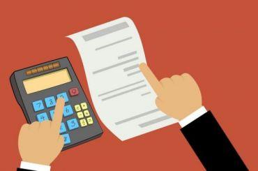 Сотрудникам «Метростроя» несмогли перечислить деньги наНовый год