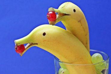 Россия может лишиться бананов изЭквадора