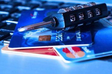Неизвестные утащили 10 млн рублей избанкомата «Альфа-банка»