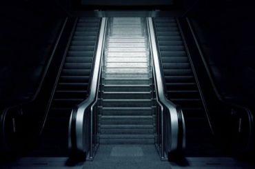 Сотрудников метрополитена вынудили уволиться из-за участия вакциях