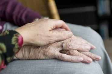 Водитель «Лады» сбил пожилую пару наулице Марата