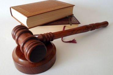 Прокурор снял сфигуранта дела «Сети» обвинение оподжоге военкомата