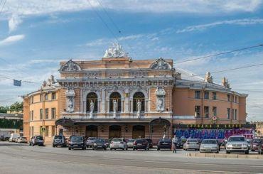 Росгосцирк решил ликвидировать оркестр Цирка Чинизелли