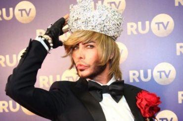 Сергей Зверев пожаловался вЕСЧП наштраф запикет
