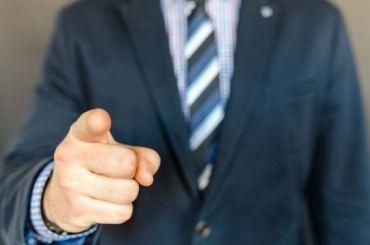 Госдума готовится наказывать «специалистов повмешательству»
