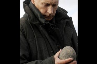 Налогов много небывает: Путин подписал закон овведение налога для фрилансеров