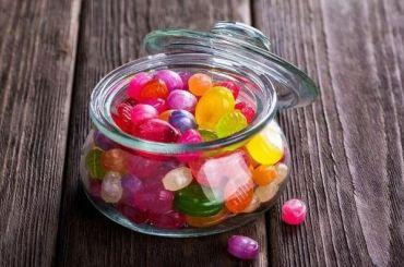 Отец мальчика, принесшего «нехорошие» конфеты вГарболово, рассказал осыне