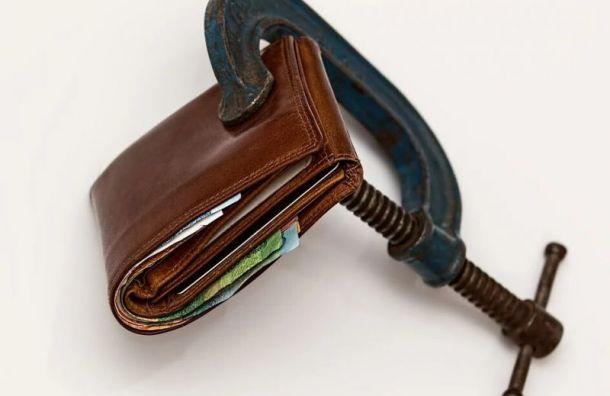 Директора регионального Фонда капремонта оштрафовали заплохую работу