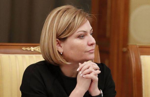 «Янекультурный человек»: стали известны вкусы нового министра культуры