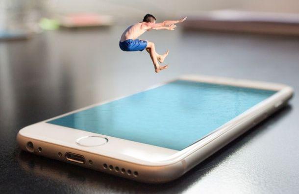 Apple начал сканировать фото наiCloud для борьбы сдетской порнографией