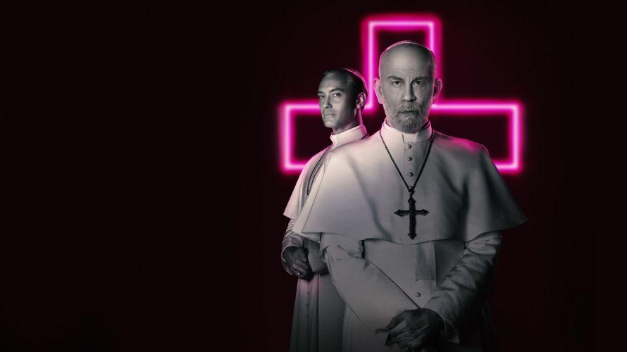 Новый папа.jpg