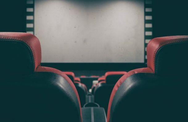 Минкульт сообщил оснижении кассовых сборов российских фильмов