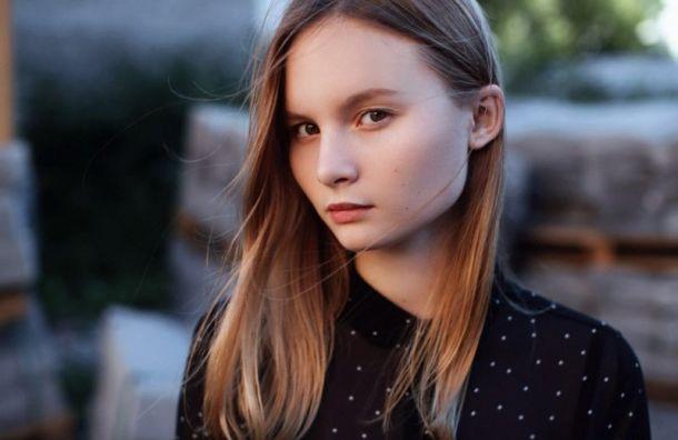 Молодая петербурженка пропала после корпоратива
