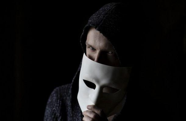Убийцу ребенка вдетском саду «Сказка» признали невменяемым