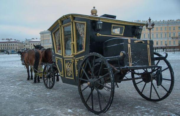 МЧС предупреждает петербуржцев оштормовом ветре