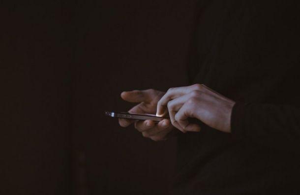 Мобильные операторы начали повышать цены натарифы
