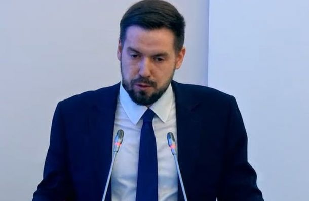 План подоходам бюджета Петербурга 2019 года перевыполнен на1,5%