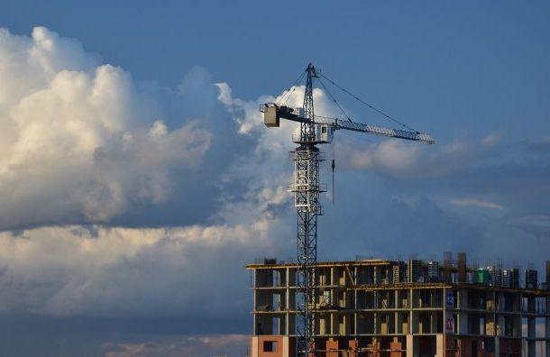Петербург оказался впятерке городов мира поросту цен нажилье