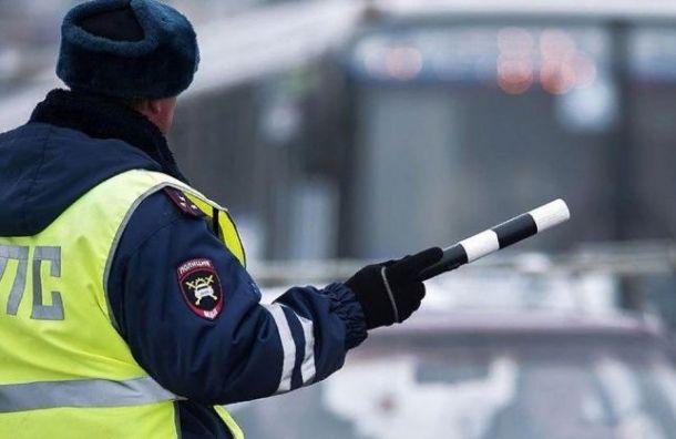 Молодой водитель погиб вДТП при обгоне повстречке