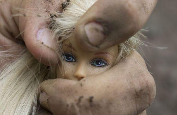 Петербуржец избил ипохитил свою бывшую сожительницу