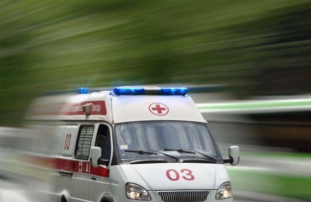 Страдавшую эпилепсией девочку-подростка нашли мертвой вПетербурге