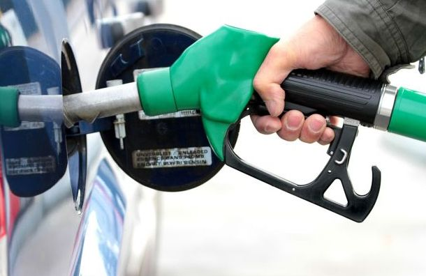 Эксперты предсказали рост цен натопливо вПетербурге
