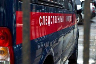 Устроивших бойню наКржижановского рецидивистов задержали