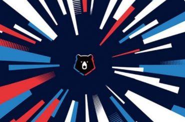 «Зенит» выступил против расширения РПЛ до18 команд